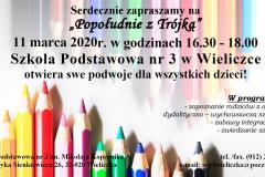 dni-otwarte-marzec-2020