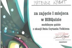 Dyplom Mateusz Kabat-1