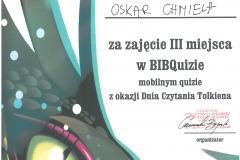 Dyplom Oskar Chmiela-1