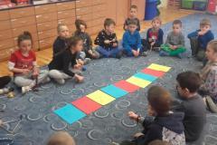 innowacja-pedagogiczna-w-klasie-0-ciąg-dalszy-kodowania