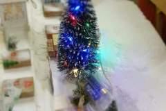fb_img_1606494748708